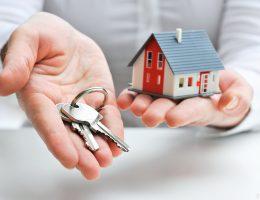 Достоинства и цены на квартиры в ЖК Кантемировский