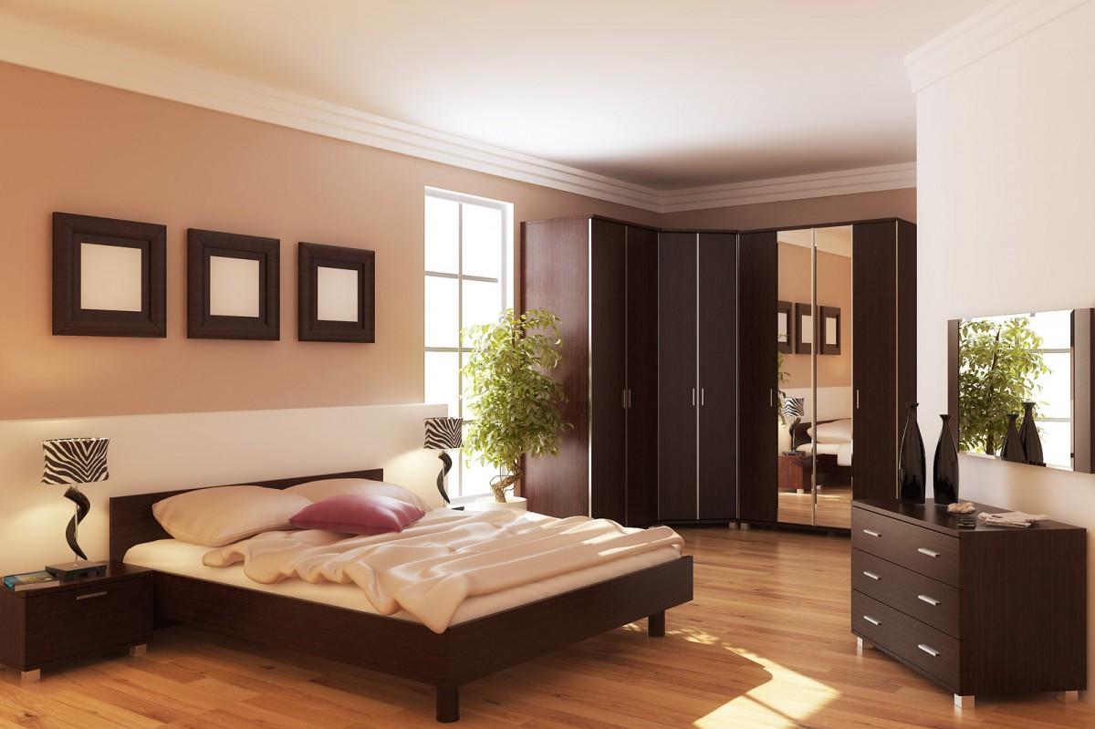 Магазин Мебелист – огромнейший ассортимент мебели, лояльные цены и огромные скидки