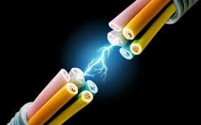 Кабель. Как выбрать кабель