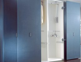Надежные и привлекательные двери от компании «Гардиан»