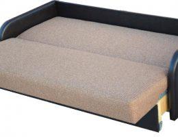 Какими преимуществами обладает диван-книжка