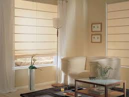 Жалюзи на пластиковые окна: красиво, удобно, доступно