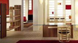 Необходима качественная мебель от компании производителя – обращайтесь к нам!