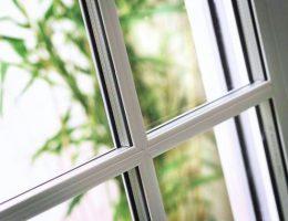 Как выбрать пластиковые окна от производителя
