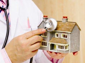 Осмотр квартиры перед покупкой: что нужно помнить?