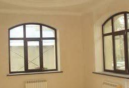 Стильные окна в вашем доме