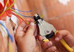 Восемь универсальных правил по ремонту электропроводки в квартире