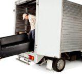 Перевозка мебели и крупногабаритных вещей