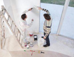 Что нужно знать для ремонта квартиры
