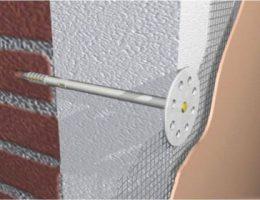 Теплоизоляционные плиты — качественный утеплитель