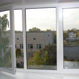 Какие поставить окна, чтобы обойтись без кондиционера