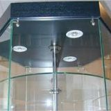 Гидромассажные ванны – функциональный релаксант