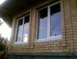 Дачный ремонт: как справиться со старым окном.