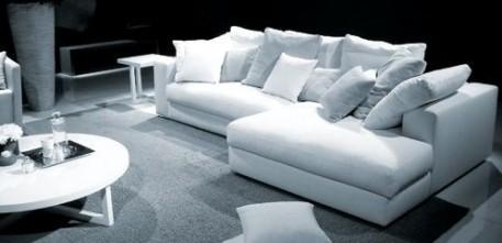 Удобная мягкая мебель в Одессе