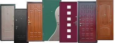 Входные двери высокого качество по доступной цене