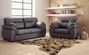 Интернет магазин мебели Stylbest – высококачественная мебель для дома и офиса по лояльным ценам