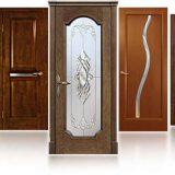 Компания ОНИКС ДВЕРИ – огромнейший ассортимент межкомнатных дверей от изготовителя по доступным ценам