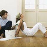 Как пережить ремонт в квартире