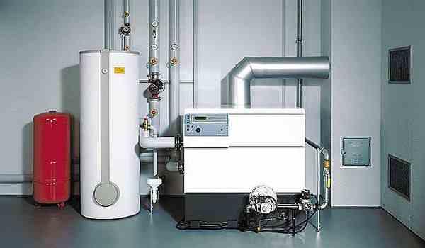 Магазин Domivka – огромнейший выбор оборудования для отопления по лояльным ценам