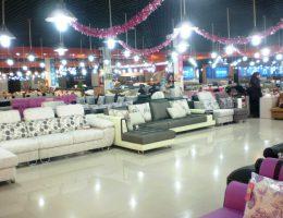 Лайфхак для бережливых: мебельные туры в Китай