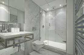 Ванная комната: полезные советы по оформлению