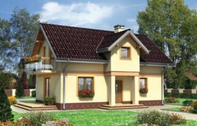 Особенности покупки загородного дома