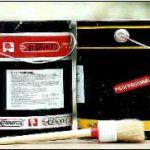 Гидроизоляция и ремонт ванной комнаты