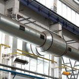 Компания ОАЗИС-ПРОМ – изготовление и продажа воздуховодов по лояльной стоимости