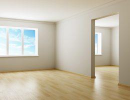 Покупка квартиры в новостройке как удачное инвестирование