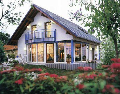 Обустройство и история возникновения дачного дома