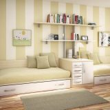 3 совета по зрительному увеличению комнаты