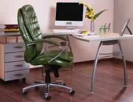 Качественная мебель для офиса