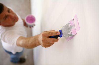 Главные этапы ремонта квартиры