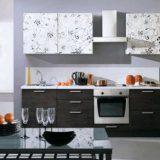Выбираем мебель для кухни