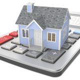 Как узнать кадастровую стоимость квартиры или склада?