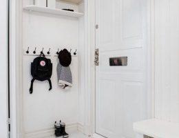 Еще несколько полезных советов для владельцев маленьких квартир