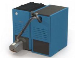 Почему система отопления на твёрдом топливе оптимальна на сегодняшний день: мнение специалистов Статус-24