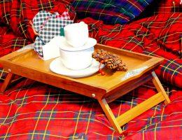 Секреты профессионалов помогут сделать жилье уютным и удобным