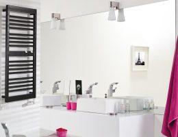 Как избежать ошибок при облицовке ванных комнат