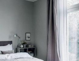 Для него и для нее: как создать комфортный интерьер спальни для двоих