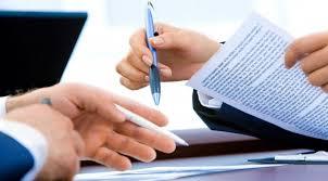 «Хитрости» заказа переводов в бюро