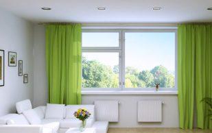 Как заказать качественные пластиковые окна