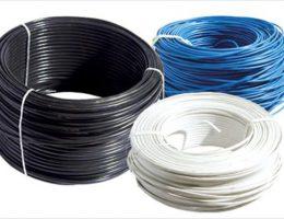 Комплексный подход к энергообеспечению и подаче электроэнергии — «Норма-кабель».