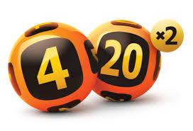 Лотереи, как шанс и возможность для каждого – получить выигрыш и принять участие в тираже