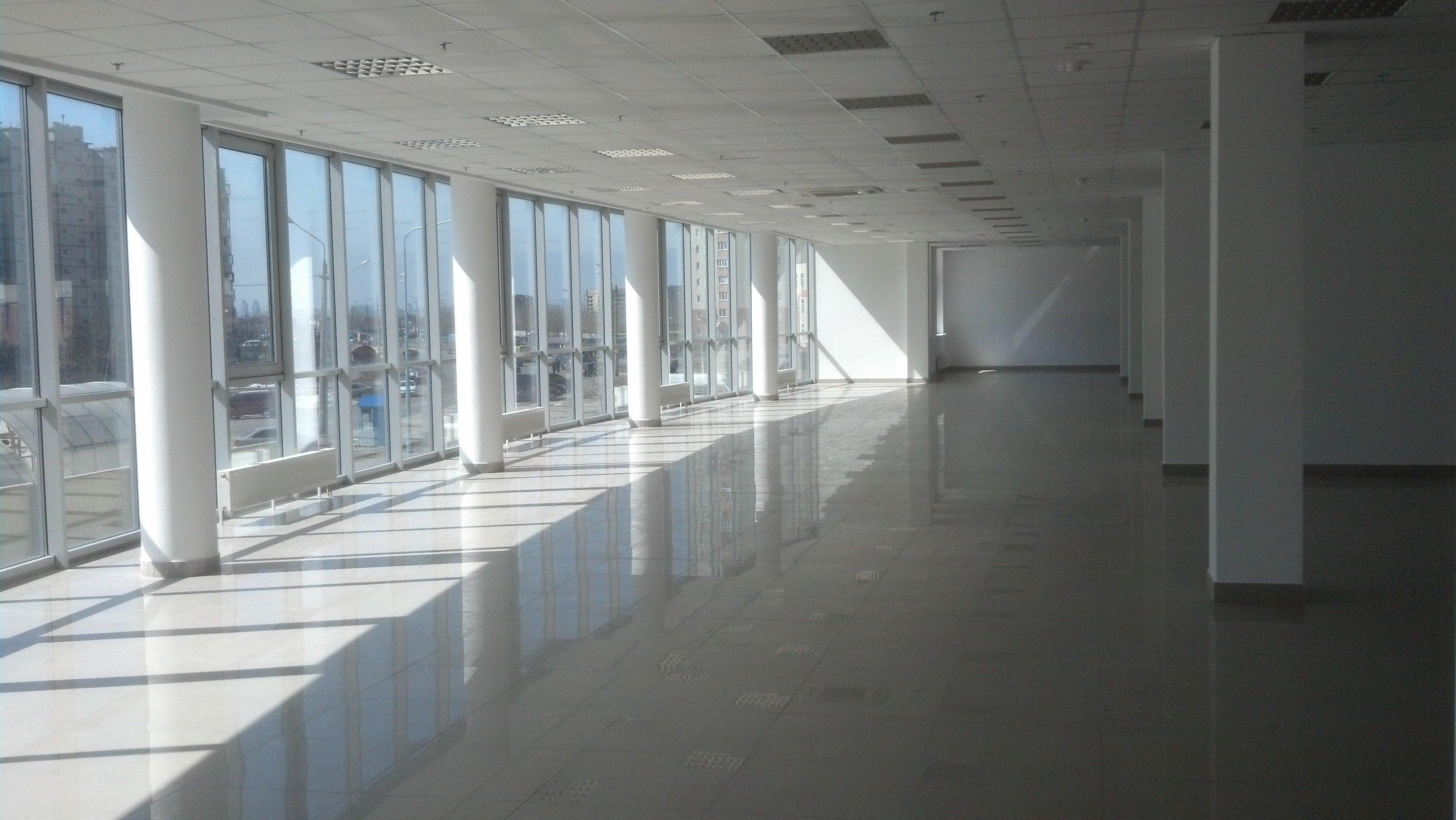 Практичная и актуальная аренда торговых помещений в Краснодаре, от АО «ТПС Недвижимость»