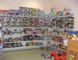 Детские товары и игрушки по оптовым ценам
