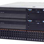 IBM Storwize V3700 – инновационное совершенствование сервера