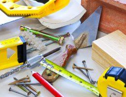 Преимущества строительного интернет-магазина Строй Дом