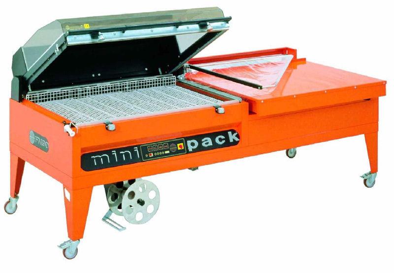 Качественное оборудование кондитерское и упаковочное оборудование для мини-пекарен и кондитерских цехов