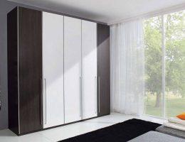 Правильная мебель для хранения, или берём от квартиры максимум!